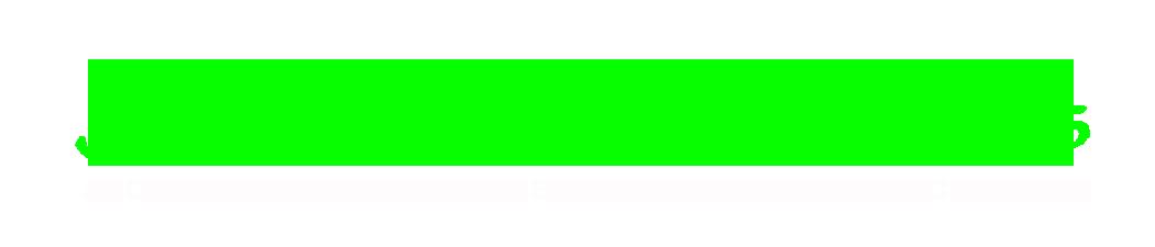 SA - logo - new font